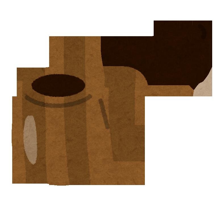 あへん器具pipe_tobacco.png