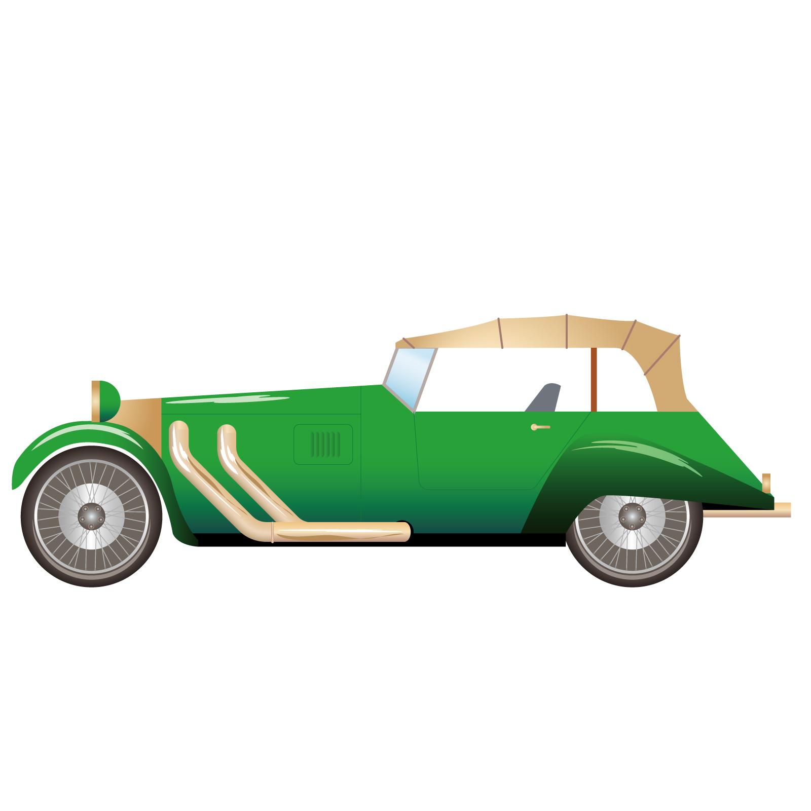 クラシックカー.jpg