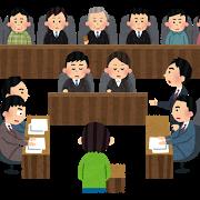 18 裁判員.png