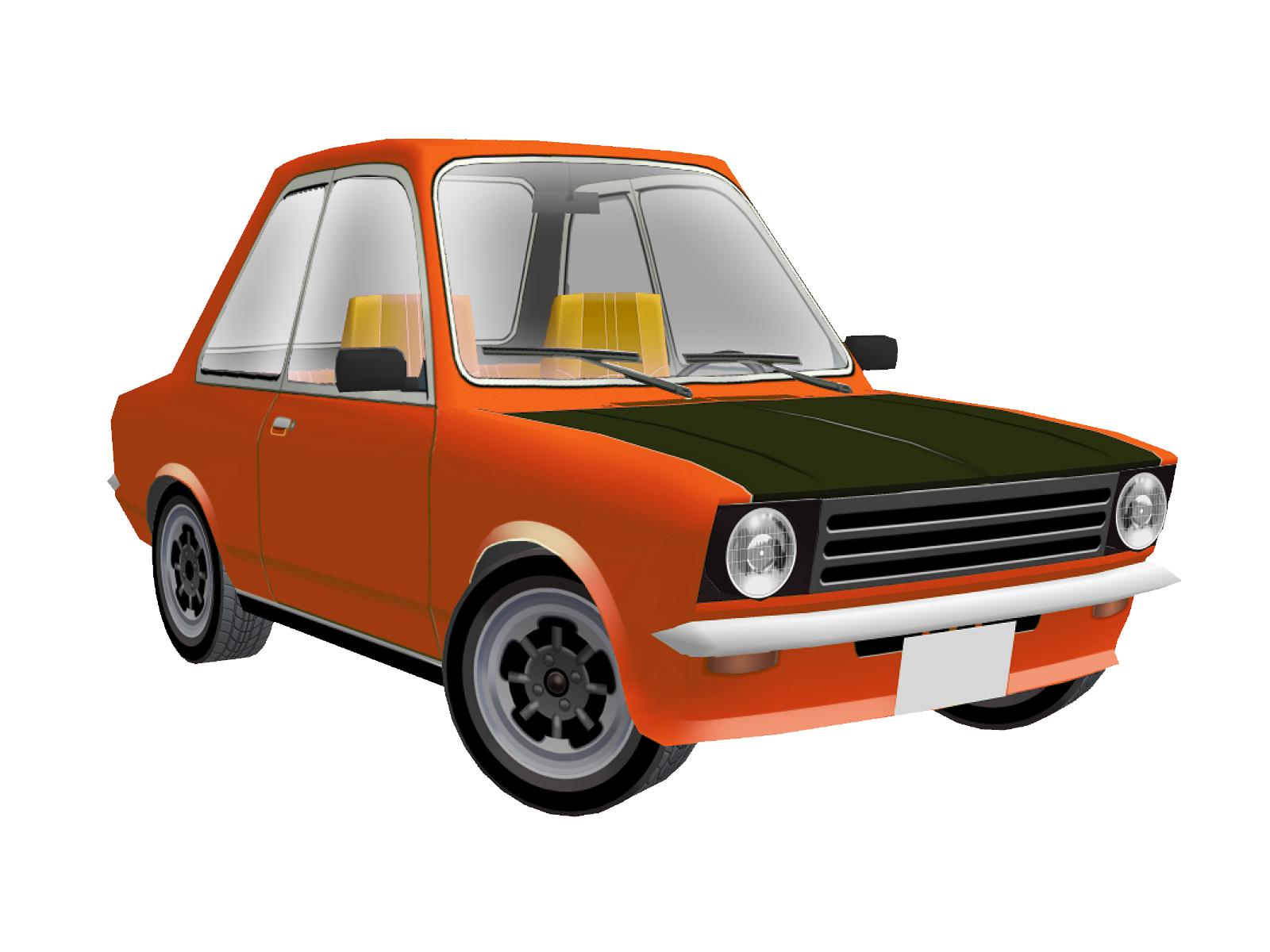 旧車.jpg