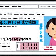 250 免状等不実記載罪.png