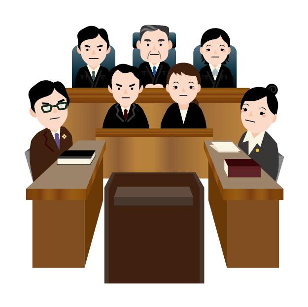 法廷弁護士.jpg