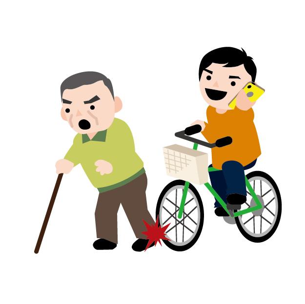 スマホ自転車.jpg