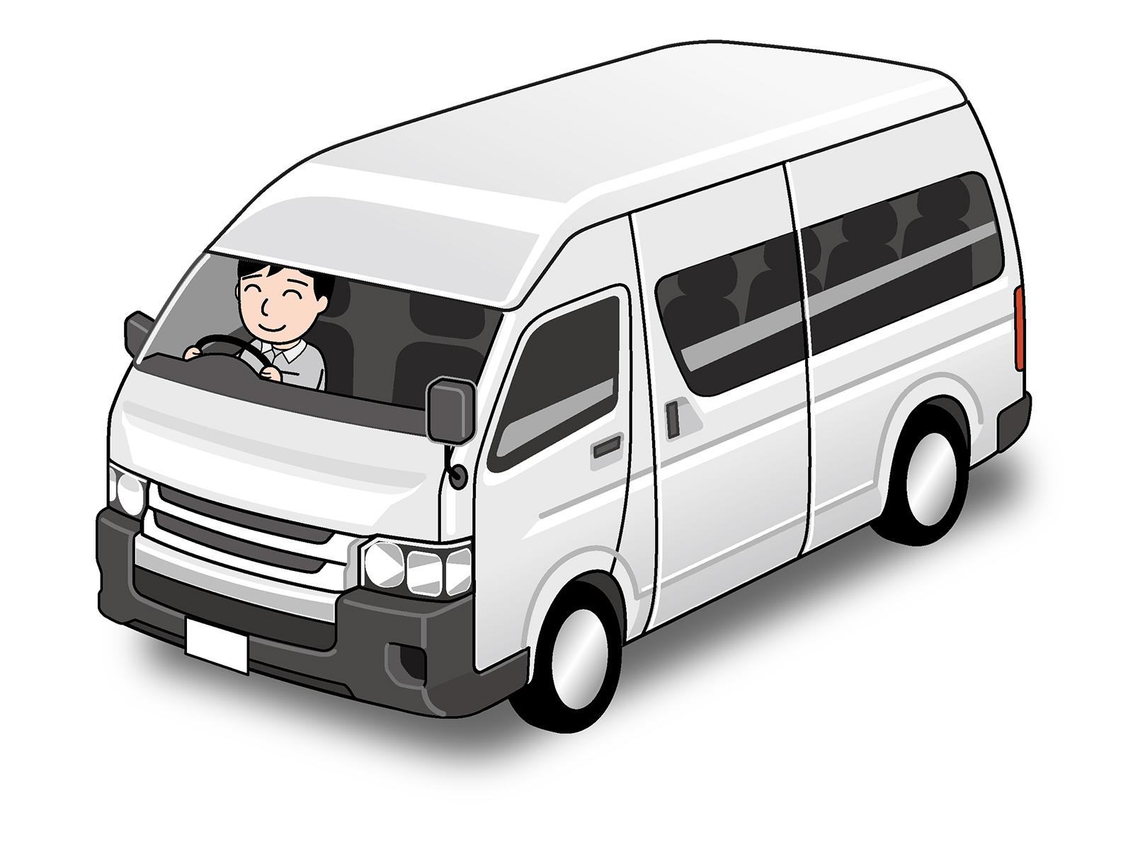 レンタカー.jpg