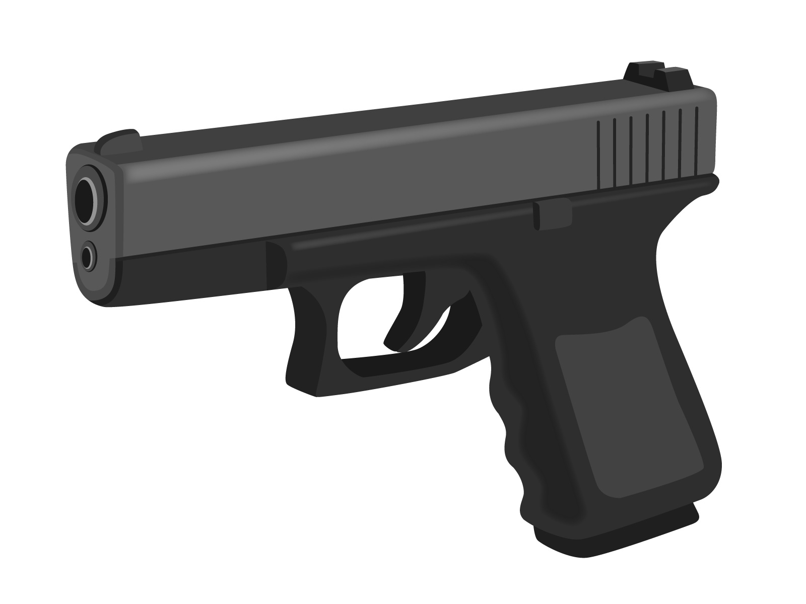 拳銃.jpg