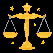 67 法の下の平等(平等権).png