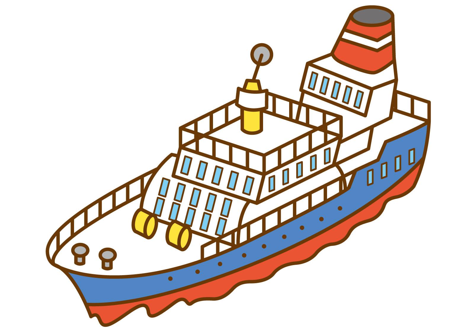 客船.jpg